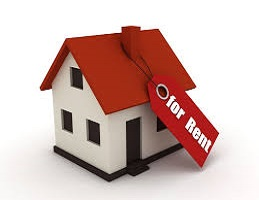 Do you own a property in Bulgaria? Would you like to rent your property?